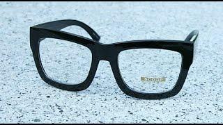 롤프 남자뿔테 남성뿔테 뿔테안경 안경테 패션안경 뿔테 …