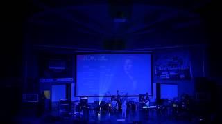 Musical Extravaganza IITK 2014 - II : Dasht-e-Tanhai