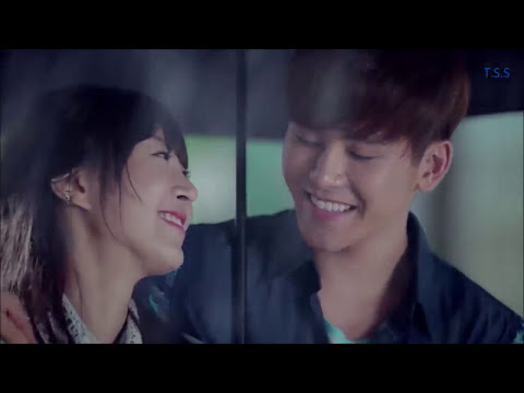 Naina Re Tu Hi Bura Tujhse Bura Na Koi Korean Mix Sad Love Story full song hd