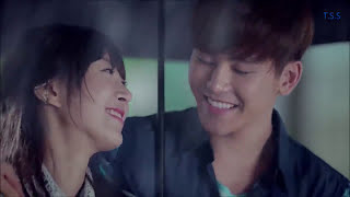Naina Re Tu Hi Bura Tujhse Bura Na Koi Full Video Song Love Story