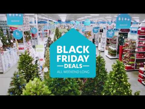 At Home The Home Decor Superstore Black Friday 30