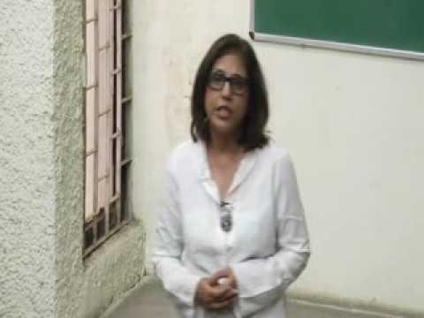 Trademarks Litigation in India and Abroad :Ms Anuradha Salhotra  ,Senior IP Attorney , LLS, Gurgaon