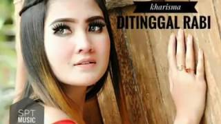 Video Nela karisma lagu galau download MP3, 3GP, MP4, WEBM, AVI, FLV Maret 2018