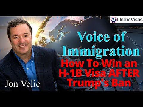 how-do-i-get-an-h-1b-visa-after-trump's-immigration-ban?