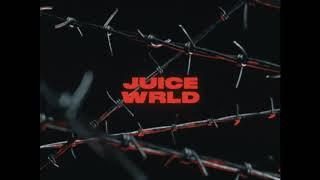 [ NightCore] Juice WRLD - Flaws and Sins