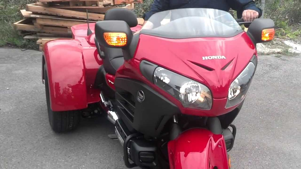 Birmingham al auto parts by dealer craigslist autos post for Honda and yamaha of knoxville