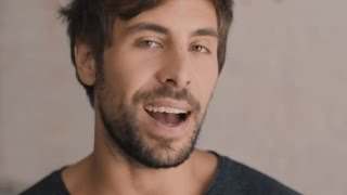 Max Giesinger - Wenn sie tanzt (2016) NEU + Lyrics (Musik Review Video) Neues Lied