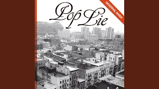 Pop Lie (One Man Band Version)
