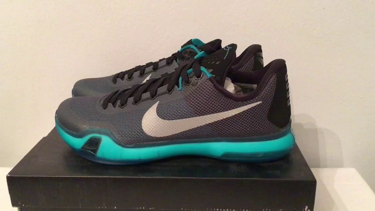 95bc7e5c123 ... cheapest nike kobe 10 liberty basketball sneakers 4bd56 6dedf