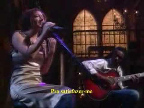 Stacie Orrico - More to Life (Legendado)
