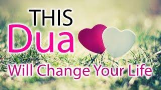 [6.37 MB] This Dua Will Change Your Life Insha Allah ᴴᴰ - Ya Muqallib al Quloob