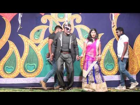 drama video [ nee illu bangaram ganu ] song [ Bhimavaram bullollu drama ] chillakallu
