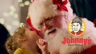 Johnny's Pizza - 2019 Holiday Spot