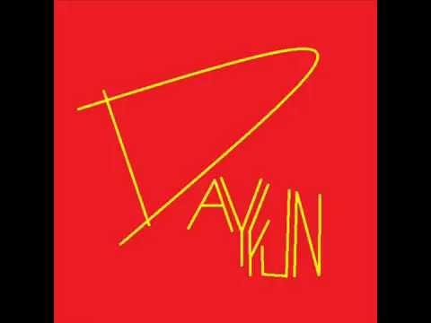Dayfun Mix Set's 2°