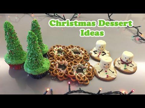 christmas-dessert-ideas---cheeky-crumbs