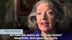 Geld & Leben - Doku (Money & Life) - Deutsche Untertitel