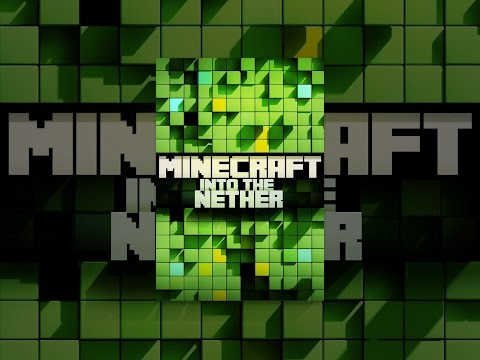 Minecraft: Into the Nether (VOST)