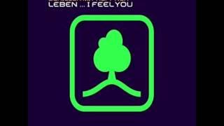 Sch iller Peter Heppner - leben i feel you fernsehfassung