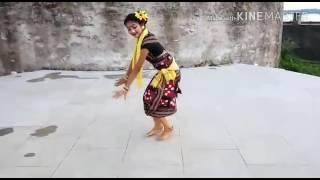GHUNGRU HARIPAL {SAMBALPUR}