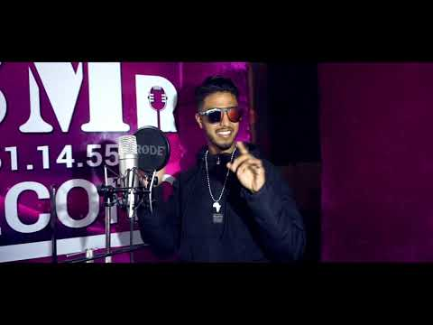 Dr.x ft Free Whopen ft Mc Joker ( 3lach aliyam ) Officiel vidéo 2019