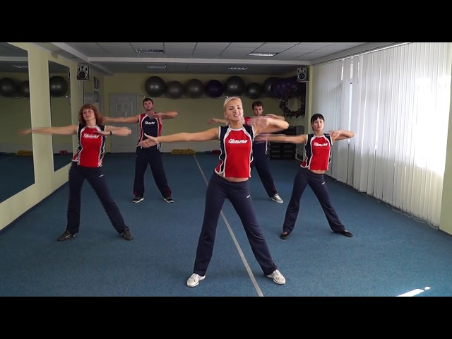 Гимнастика для лица от морщин Японская гимнастика