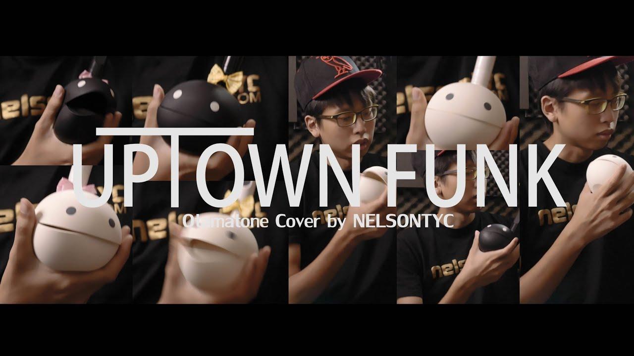 mark-ronson-uptown-funk-otamatone-cover-by-nelsontyc-nelsontyccom