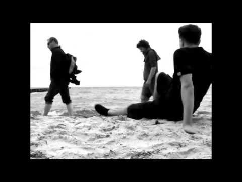 Gimme Shelter - Warnemünde (official videoclip, 2013)