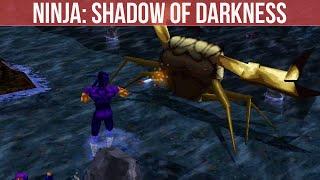 Spider man 2 enter electro mednafen videos / Page 3 / InfiniTube
