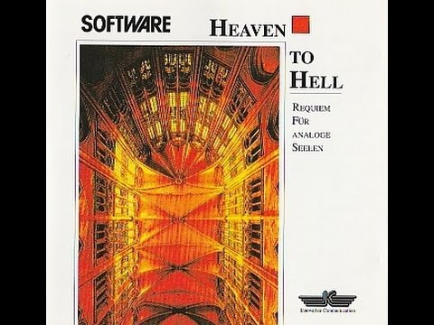 Heaven to Hell by Software