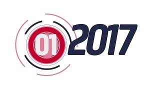 The MNT's Top 10 Goals of 2017