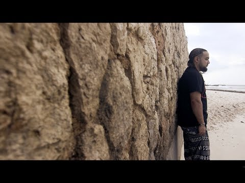 Richie Righteous: Melody in My Heart (official Music Video)