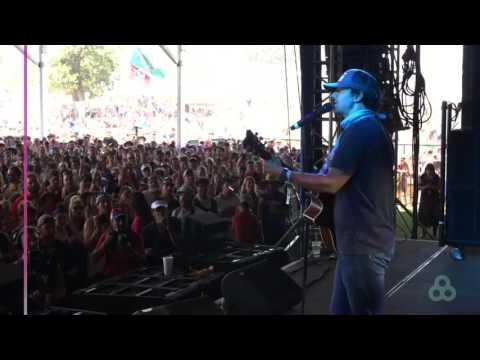 Jason Mraz  You And I Both Acoustic 2016