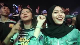 Download Didi Kempot - Pamer Bojo Live Cilacap