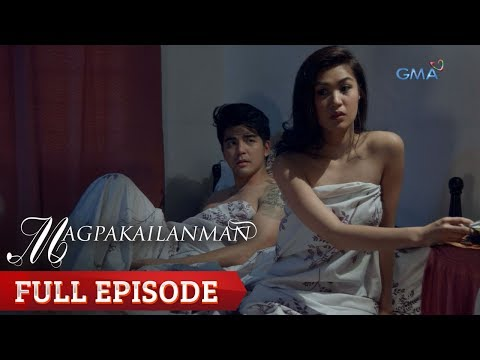 Magpakailanman: Complicated Affair With My Ex-girlfriend | Full Episode