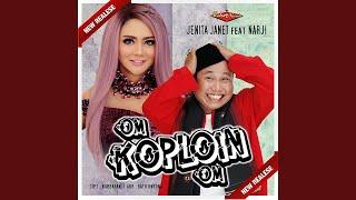 Om Koploin Om (feat. Narji)