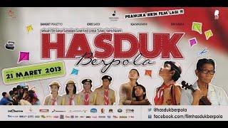 "Video Trailer ""HASDUK BERPOLA"" download MP3, 3GP, MP4, WEBM, AVI, FLV November 2019"