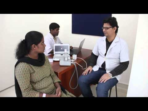HEALTH CAMP VIDEOS (7 WORK STATIONS)