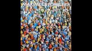 Maxime Le Forestier - LES NUITS DOUCES avec paroles
