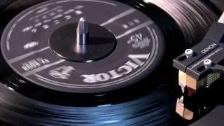 皆様ーどうぞレコード盤とカートリッジから目を逸らさないでお聞きください♪ あの時へタイムスリップしちゃうかも??・・・です^^;)) ...