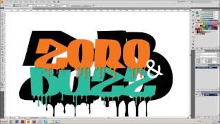 Zoro&Buzz - Νύχτες