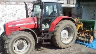 Gospodarstwo rolne Powiat słupski