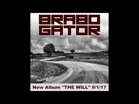 "Brabo Gator ""Dusty Road"" ft. Franxo Kash NEW MUSIC 2017"