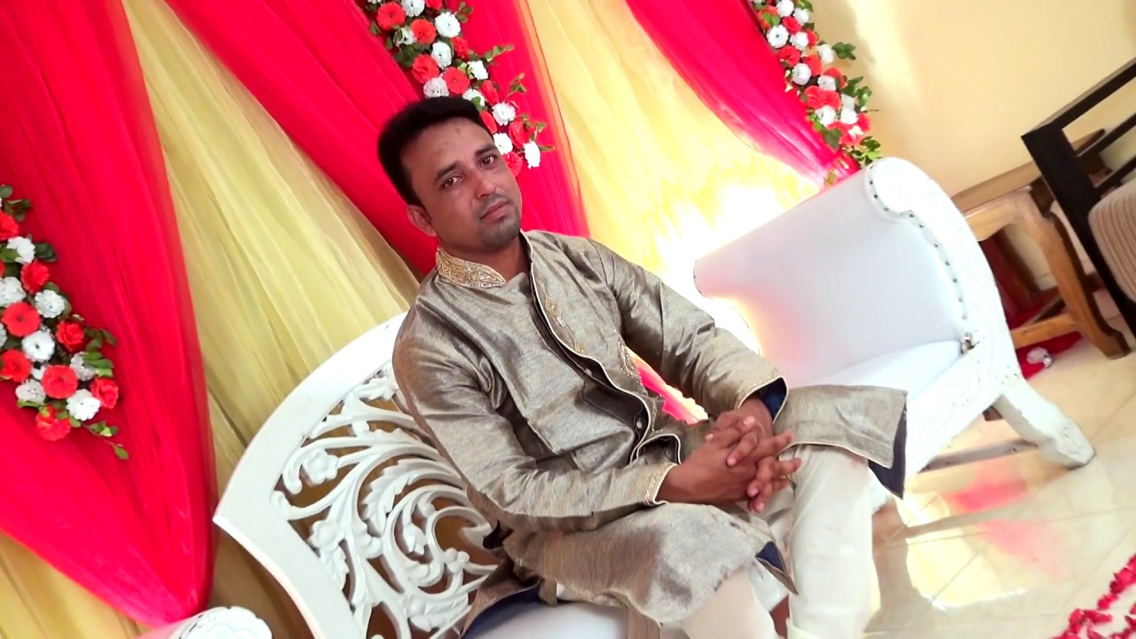 Sylhet marriage media