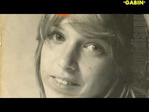 Joëlle Mogensen Interview 1981