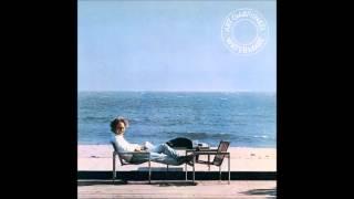 Art Garfunkel - Watermark [Full Album]