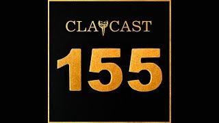 claptone clapcast 155 10 july 2018 deep house