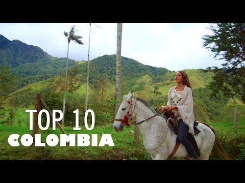 top-10-things-to-do-in-colombia,-south-america