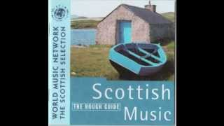 Rough Guide To Scottish Music Talitha McKenzie -