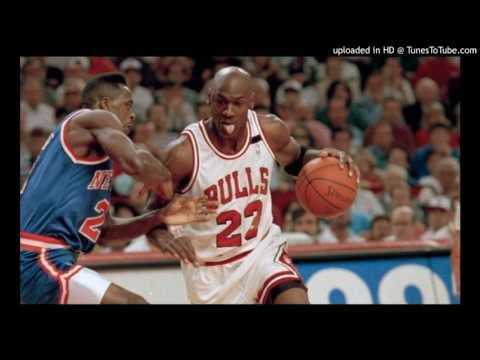 Dave Hewson - Soft Science 1 (Music From NBA Films)