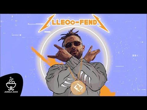 iLLEOo – FEND